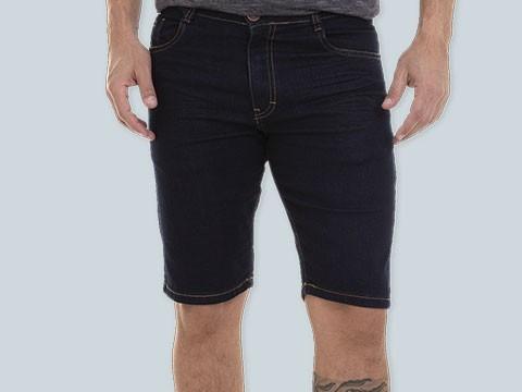 Shorts e Bermudas Masculinas | Lojas Conexão